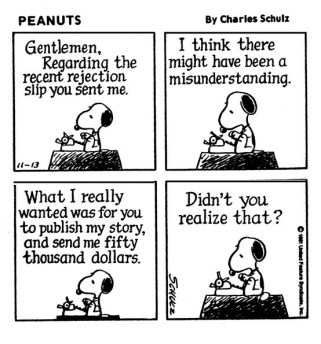 snoopy-the-writer2