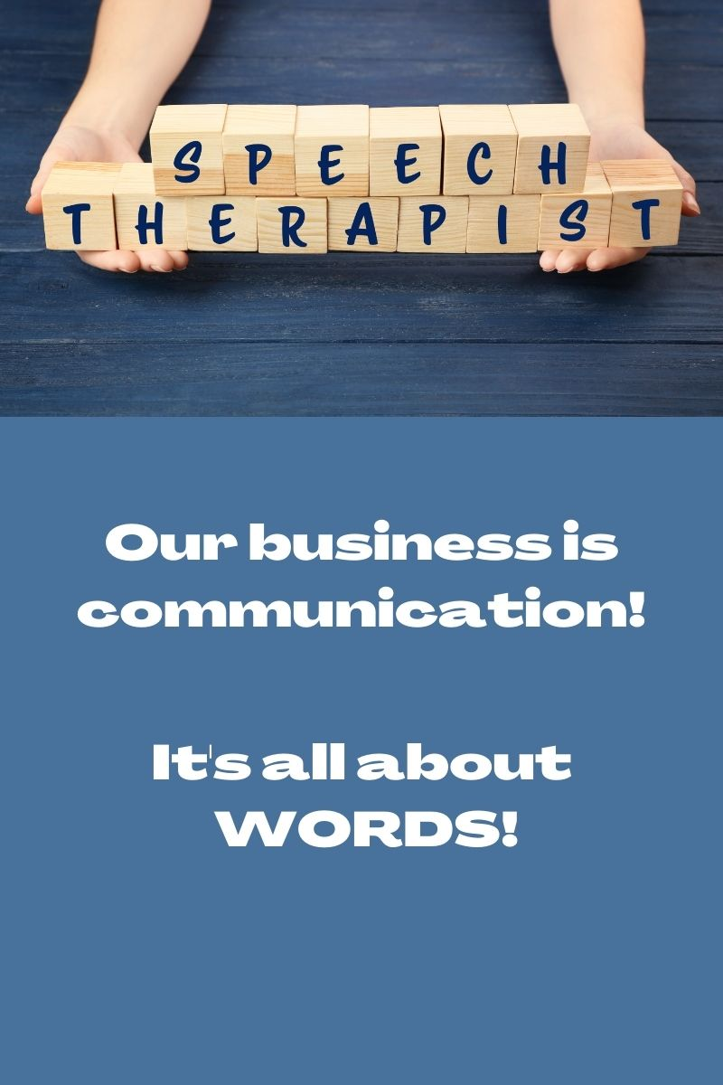 our-business-is-communication-3