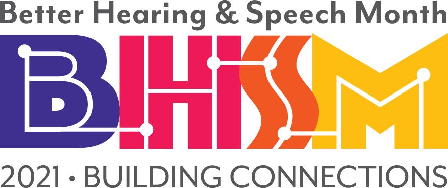 2021-bhsm-logo